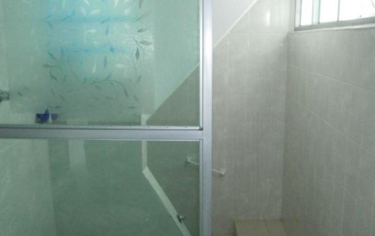 Foto de casa en venta en magisterio nacional, tlalpan centro, tlalpan, df, 1799348 no 21