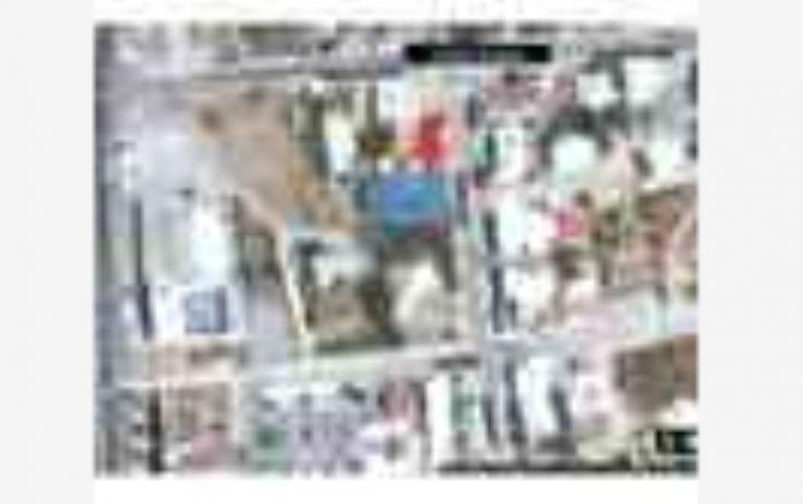 Foto de terreno habitacional en venta en magisterio, villas de la joya, los cabos, baja california sur, 385422 no 03