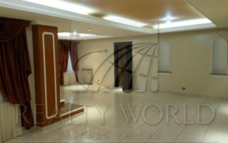 Foto de casa en venta en magna vista 110, lindavista, guadalupe, nuevo león, 726263 no 02