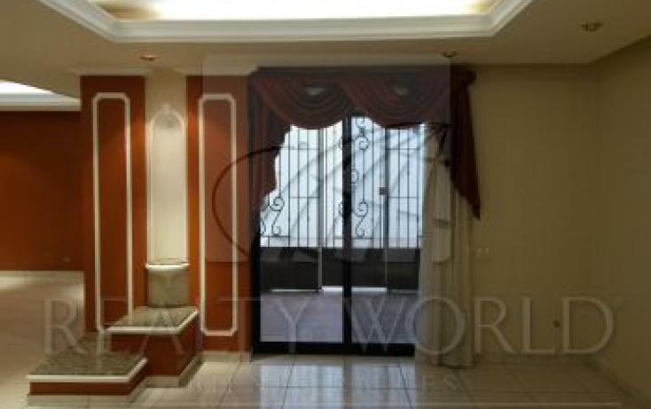 Foto de casa en venta en magna vista 110, lindavista, guadalupe, nuevo león, 726263 no 03