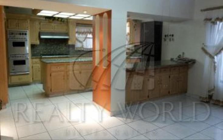 Foto de casa en venta en magna vista 110, lindavista, guadalupe, nuevo león, 726263 no 04
