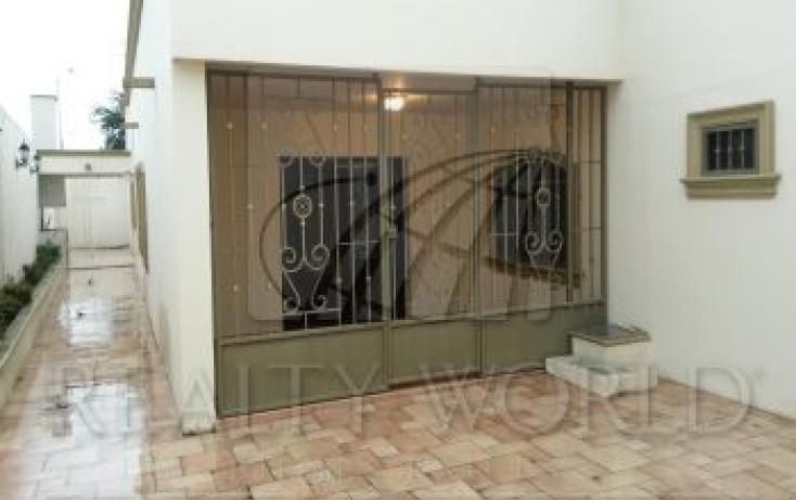 Foto de casa en venta en magna vista 110, lindavista, guadalupe, nuevo león, 726263 no 05