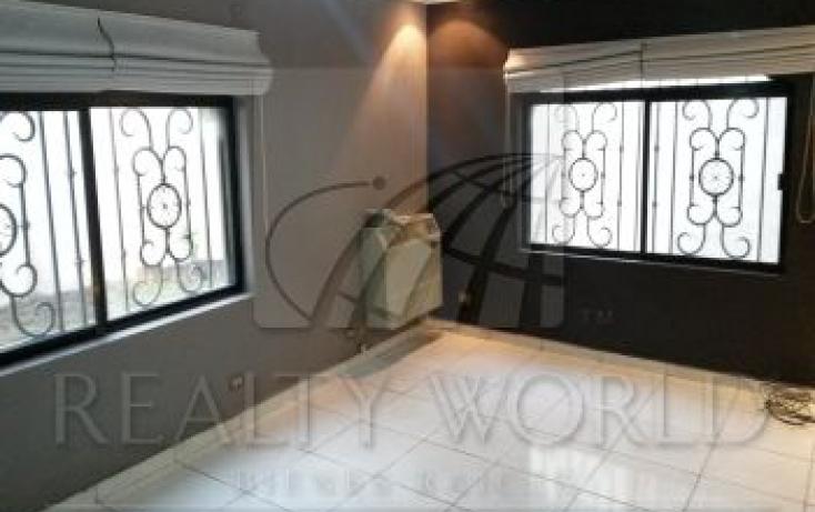 Foto de casa en venta en magna vista 110, lindavista, guadalupe, nuevo león, 726263 no 06