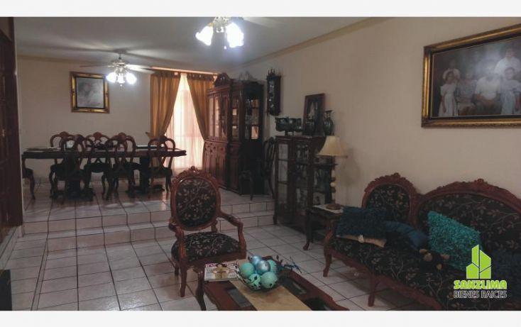 Foto de casa en venta en magnesio 100, los sauces, celaya, guanajuato, 1538112 no 01