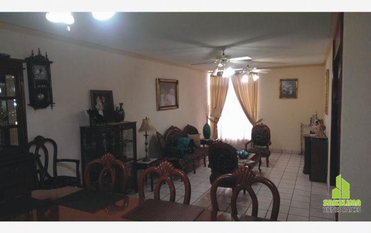 Foto de casa en venta en magnesio 100, los sauces, celaya, guanajuato, 1538112 no 02