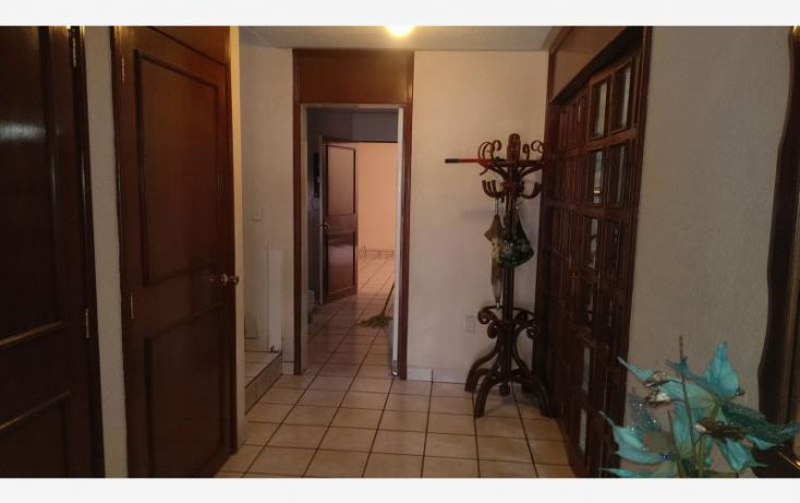 Foto de casa en venta en magnesio 100, los sauces, celaya, guanajuato, 1538112 no 03