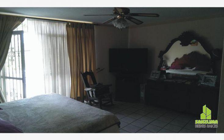Foto de casa en venta en magnesio 100, los sauces, celaya, guanajuato, 1538112 no 06