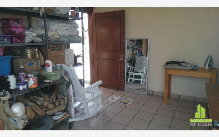 Foto de casa en venta en magnesio 100, los sauces, celaya, guanajuato, 1538112 no 12