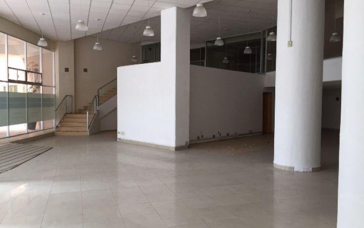 Foto de local en renta en, magnocentro, huixquilucan, estado de méxico, 1100117 no 03
