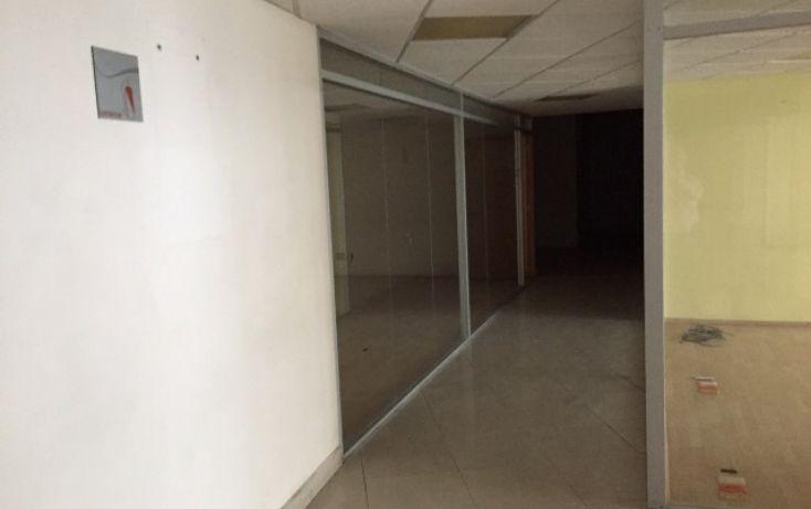 Foto de local en renta en, magnocentro, huixquilucan, estado de méxico, 1100117 no 05