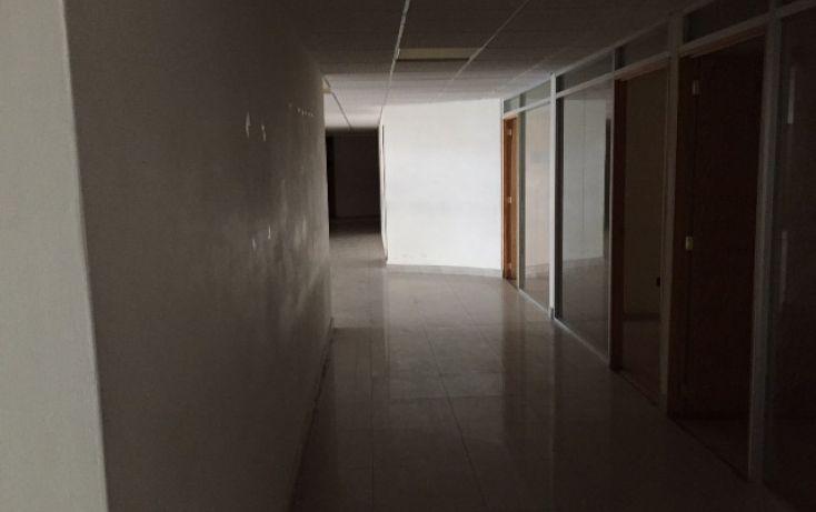 Foto de local en renta en, magnocentro, huixquilucan, estado de méxico, 1100117 no 06