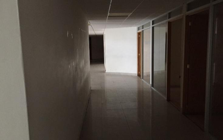 Foto de local en renta en  , magnocentro, huixquilucan, méxico, 1100117 No. 06