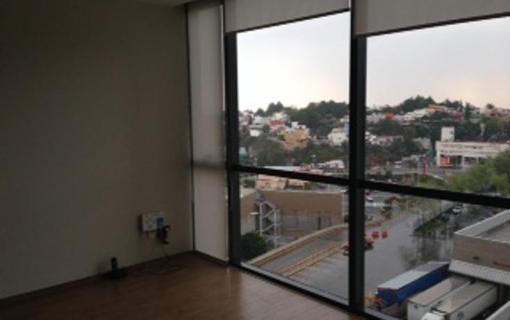 Foto de departamento en renta en  , magnocentro, huixquilucan, méxico, 1274401 No. 09