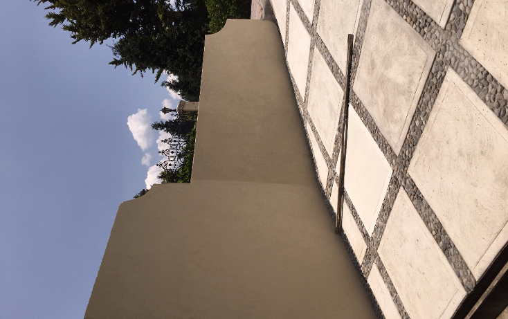 Foto de casa en venta en  , magnocentro, huixquilucan, méxico, 1947050 No. 20