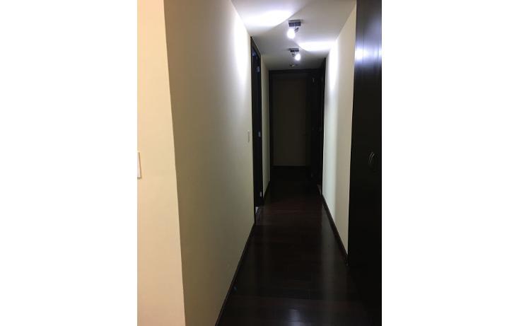 Foto de departamento en venta en magnocentro , interlomas, huixquilucan, méxico, 2723310 No. 09