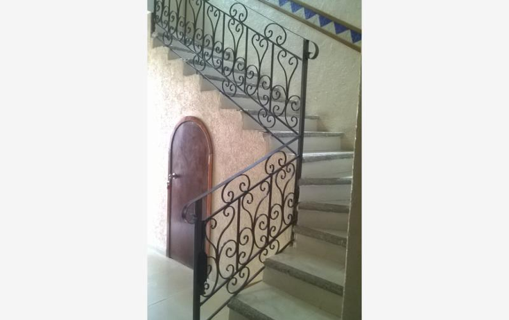 Foto de casa en venta en  26, real del angel, centro, tabasco, 1317137 No. 02