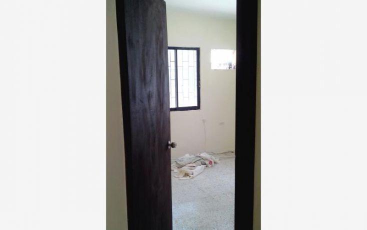 Foto de casa en venta en magnolia 260, bonos del ahorro nacional, boca del río, veracruz, 1901988 no 07