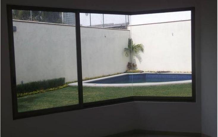 Foto de casa en venta en magnolia 6, rincón del valle, cuernavaca, morelos, 384671 no 07
