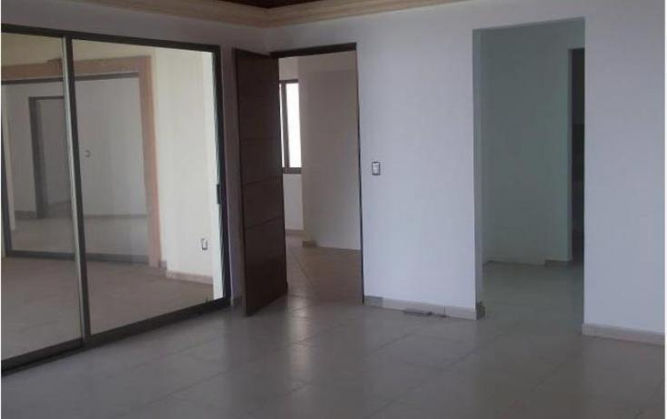 Foto de casa en venta en magnolia 6, rincón del valle, cuernavaca, morelos, 384671 no 08