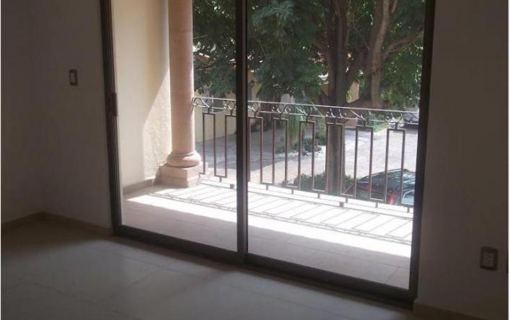 Foto de casa en venta en magnolia 6, rincón del valle, cuernavaca, morelos, 384671 no 09