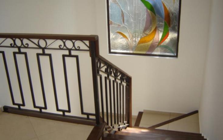 Foto de casa en venta en magnolia 6, rincón del valle, cuernavaca, morelos, 384671 no 10