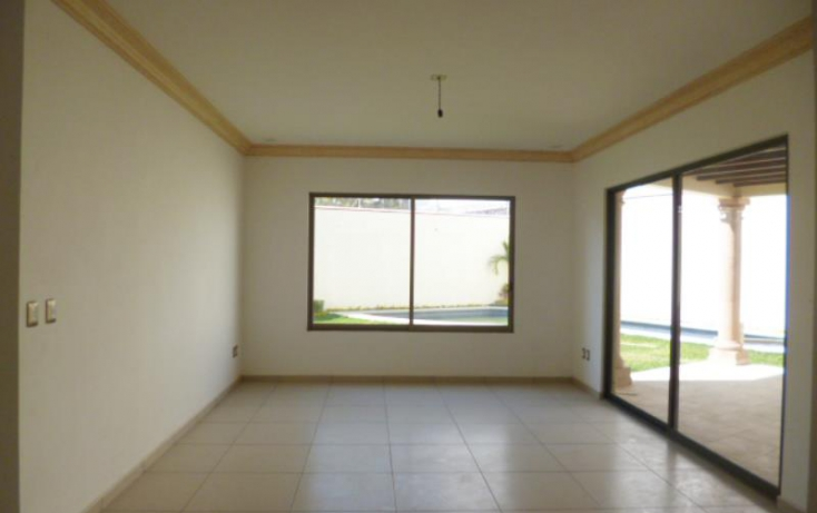Foto de casa en venta en magnolia 6, rincón del valle, cuernavaca, morelos, 384671 no 11