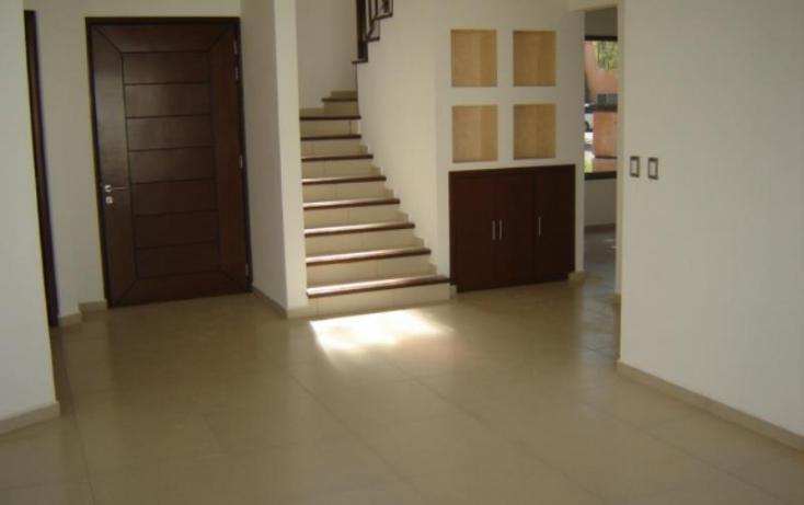 Foto de casa en venta en magnolia 6, rincón del valle, cuernavaca, morelos, 384671 no 13