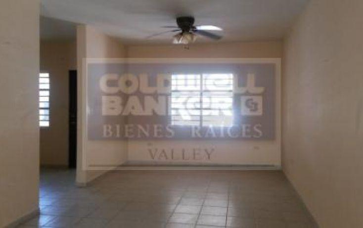 Foto de casa en venta en magnolia, colinas del pedregal, reynosa, tamaulipas, 593800 no 02