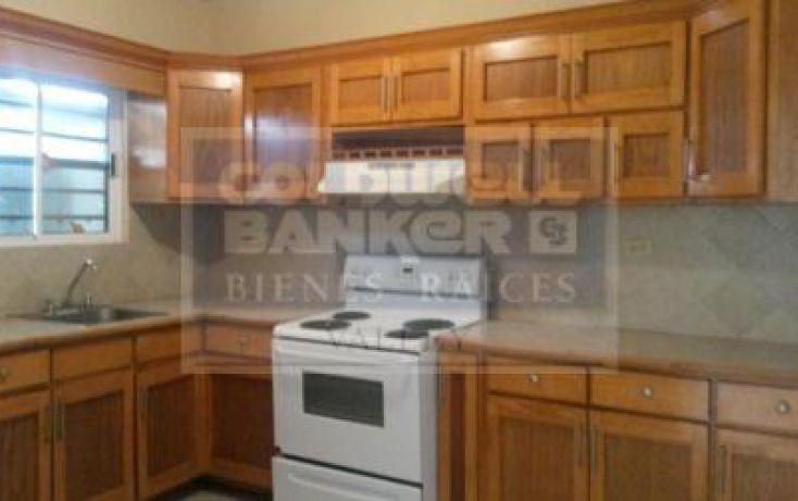 Foto de casa en venta en magnolia, colinas del pedregal, reynosa, tamaulipas, 593800 no 04