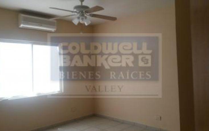 Foto de casa en venta en magnolia, colinas del pedregal, reynosa, tamaulipas, 593800 no 06
