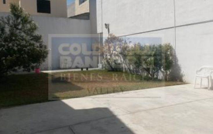 Foto de casa en venta en magnolia, colinas del pedregal, reynosa, tamaulipas, 593800 no 07