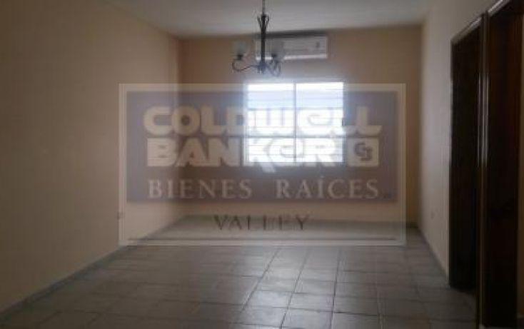 Foto de casa en renta en magnolia, colinas del pedregal, reynosa, tamaulipas, 593802 no 03