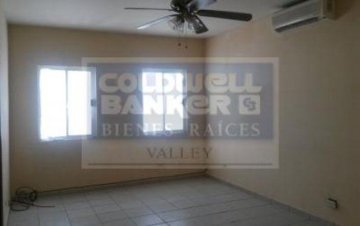 Foto de casa en renta en magnolia, colinas del pedregal, reynosa, tamaulipas, 593802 no 05