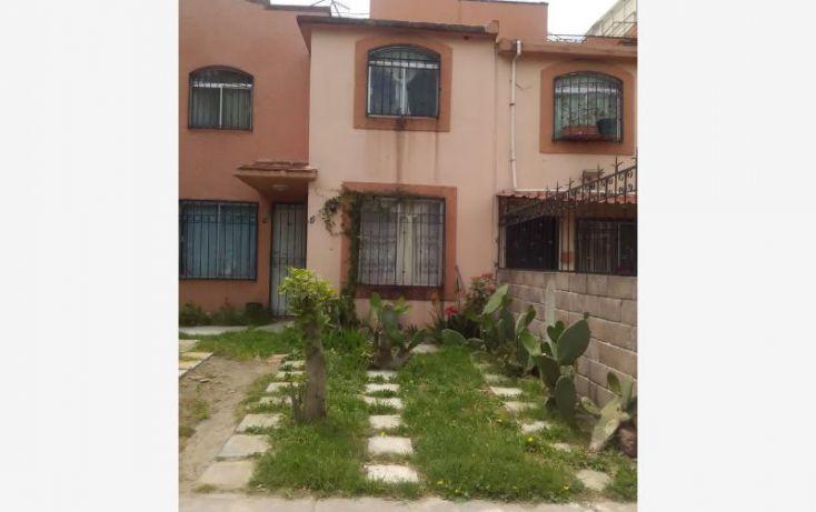 Foto de casa en venta en magnolias 18, san buenaventura, ixtapaluca, estado de méxico, 1822986 no 01