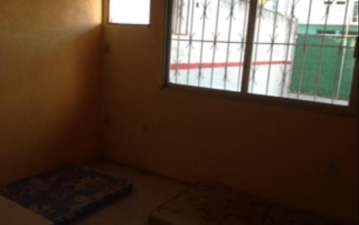 Foto de oficina en renta en magnolias 227, revolución, boca del río, veracruz, 494938 no 01