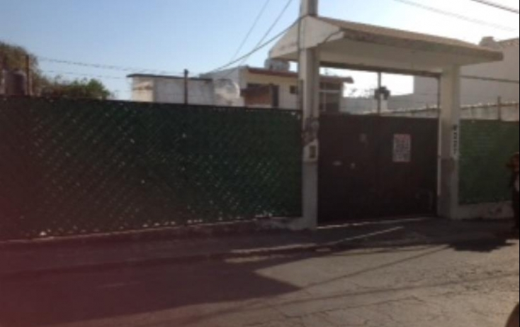 Foto de oficina en renta en magnolias 227, revolución, boca del río, veracruz, 494938 no 02