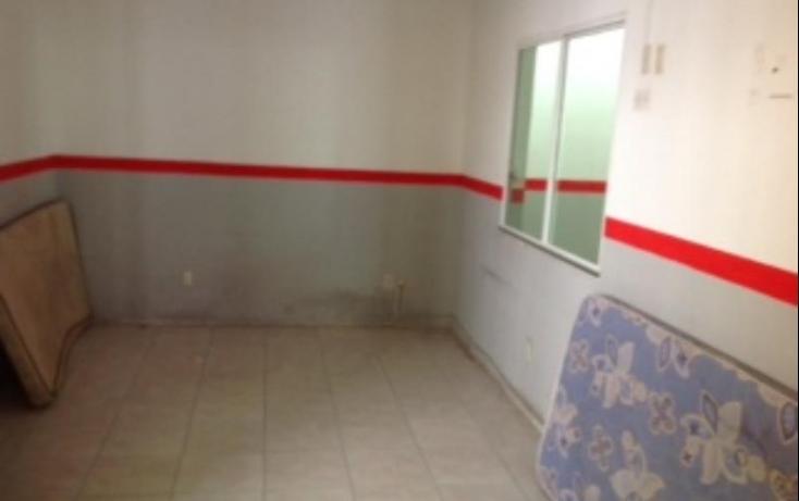 Foto de oficina en renta en magnolias 227, revolución, boca del río, veracruz, 494938 no 04