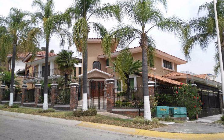 Foto de casa en venta en magnolias 300, bugambilias, zapopan, jalisco, 1818845 no 01