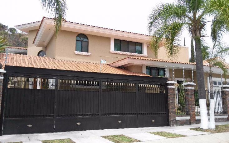 Foto de casa en venta en magnolias 300, bugambilias, zapopan, jalisco, 1818845 no 03