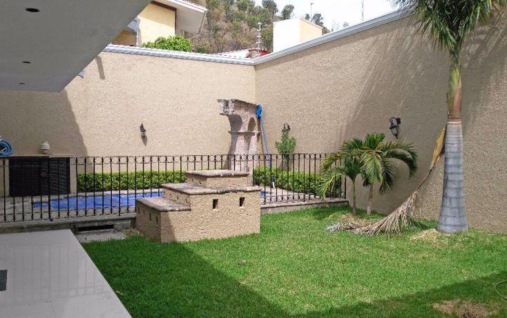 Foto de casa en venta en magnolias 300, bugambilias, zapopan, jalisco, 1818845 no 05