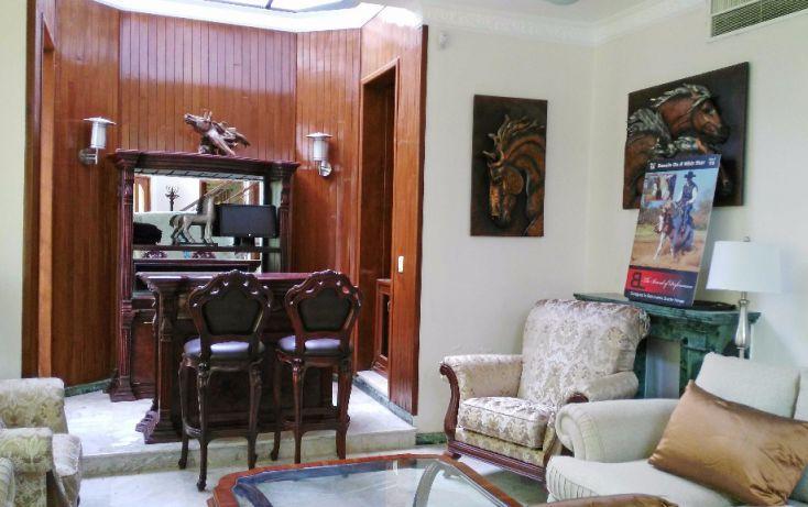 Foto de casa en venta en magnolias 300, bugambilias, zapopan, jalisco, 1818845 no 09