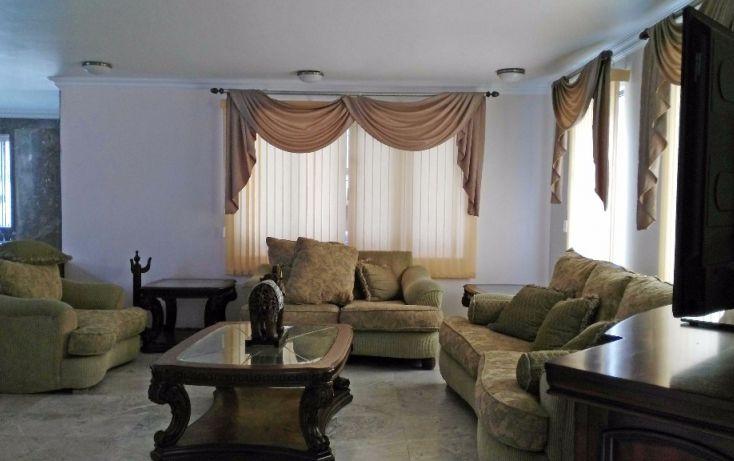 Foto de casa en venta en magnolias 300, bugambilias, zapopan, jalisco, 1818845 no 10