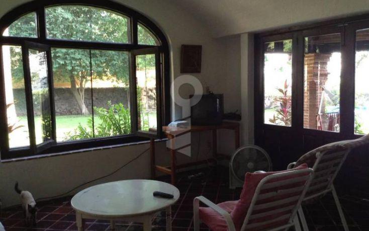 Foto de casa en venta en magnolias 400, ticuman, tlaltizapán de zapata, morelos, 1740238 no 07