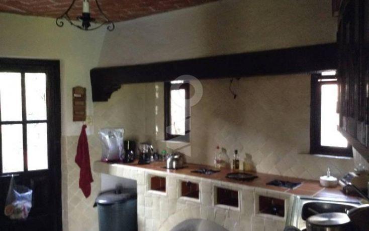 Foto de casa en venta en magnolias 400, ticuman, tlaltizapán de zapata, morelos, 1740238 no 08