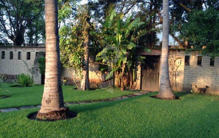 Foto de casa en venta en magnolias 400, ticuman, tlaltizapán de zapata, morelos, 1740238 no 19