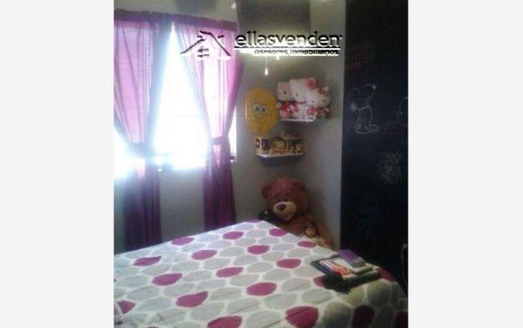 Foto de casa en venta en , magnolias, apodaca, nuevo león, 2030782 no 06