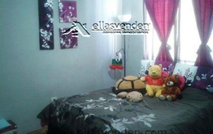 Foto de casa en venta en , magnolias, apodaca, nuevo león, 2030782 no 07
