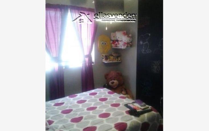 Foto de casa en venta en . ., magnolias, apodaca, nuevo león, 2653706 No. 06