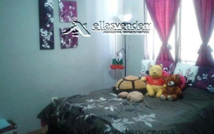 Foto de casa en venta en . ., magnolias, apodaca, nuevo león, 2653706 No. 07