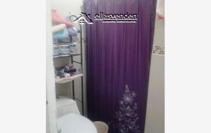 Foto de casa en venta en . ., magnolias, apodaca, nuevo león, 2653706 No. 08